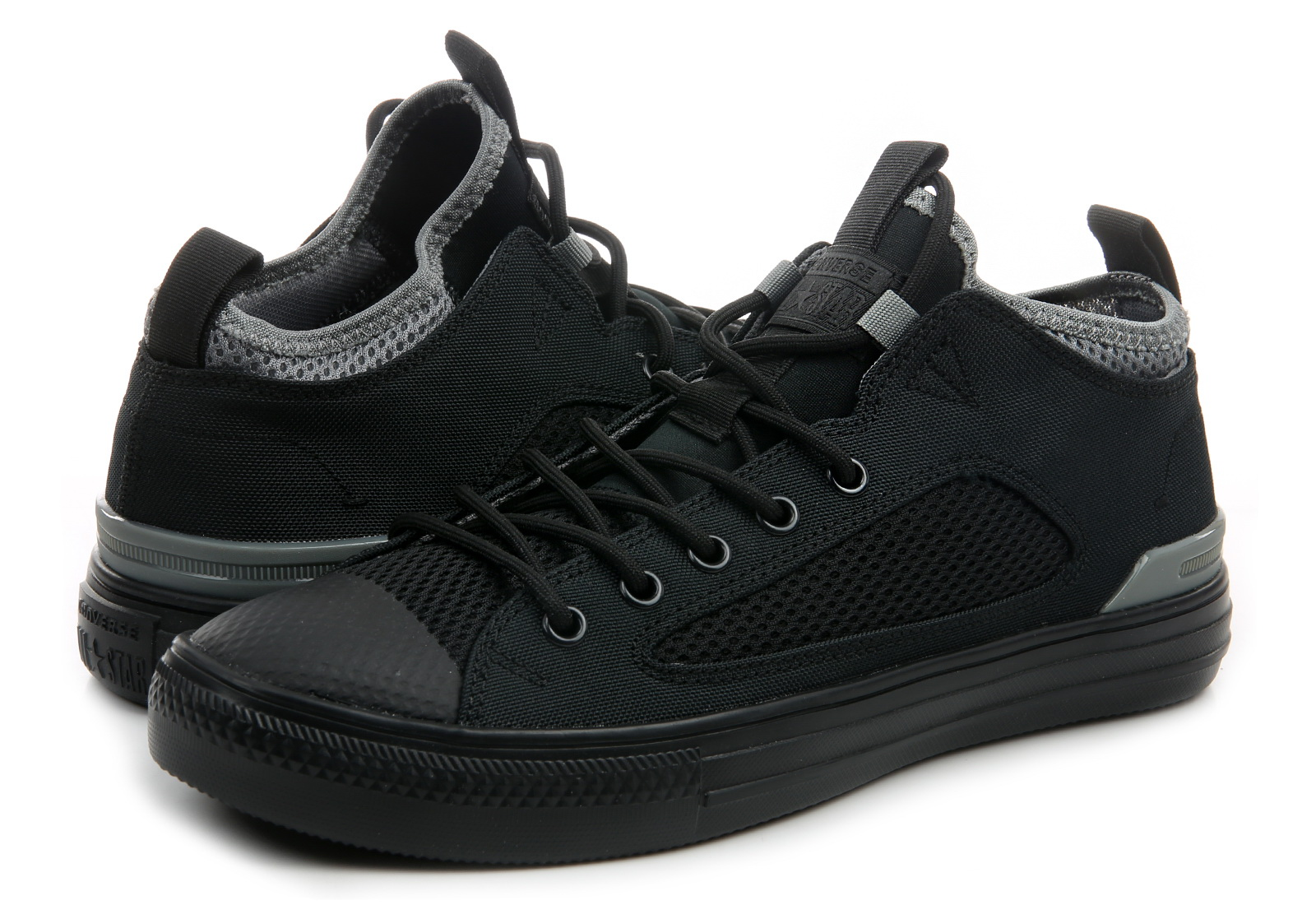 Converse Tenisi Ct As Ultra Ox