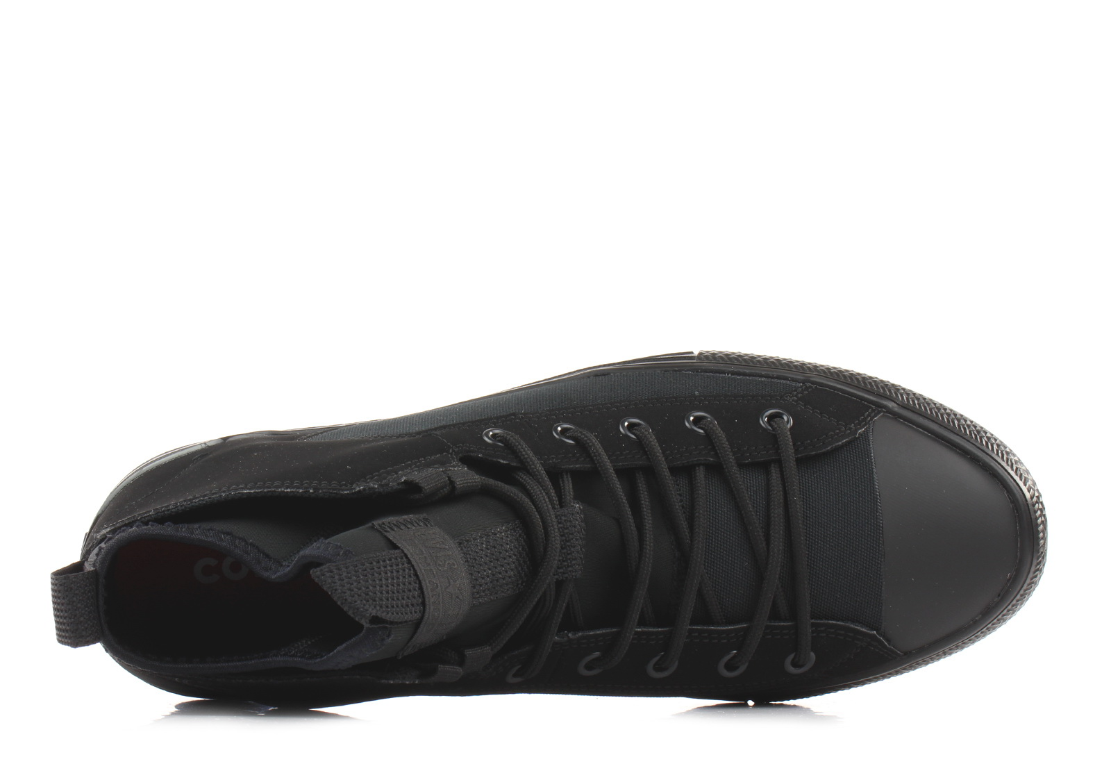 da25752e218e Converse Cipő - Ct As Ultra Mid - 162378C - Office Shoes Magyarország