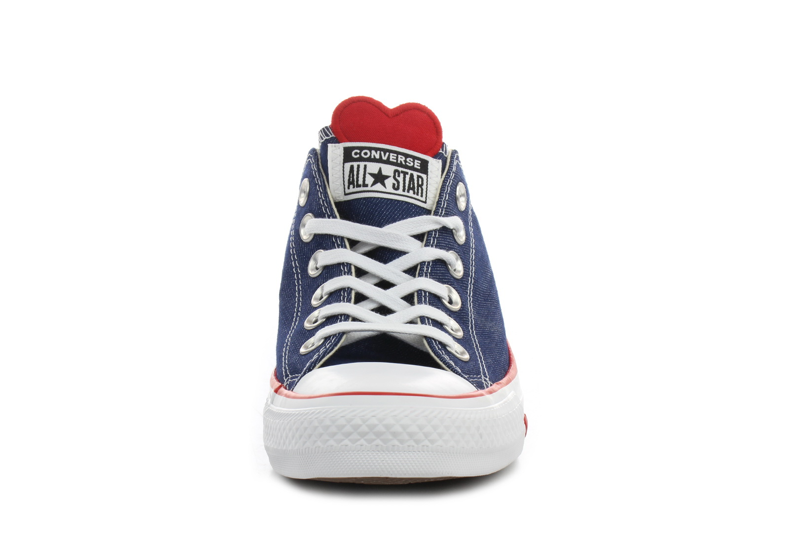 Converse Sneakers Ct As Specialty Ox 163308c Online