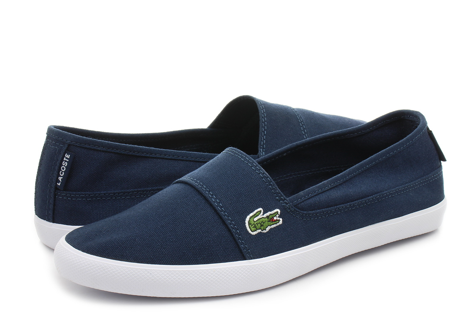 Lacoste Pantofi Marice Bl