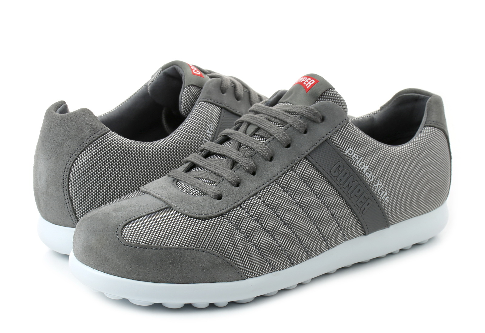 Camper Pantofi Pelotas Xl