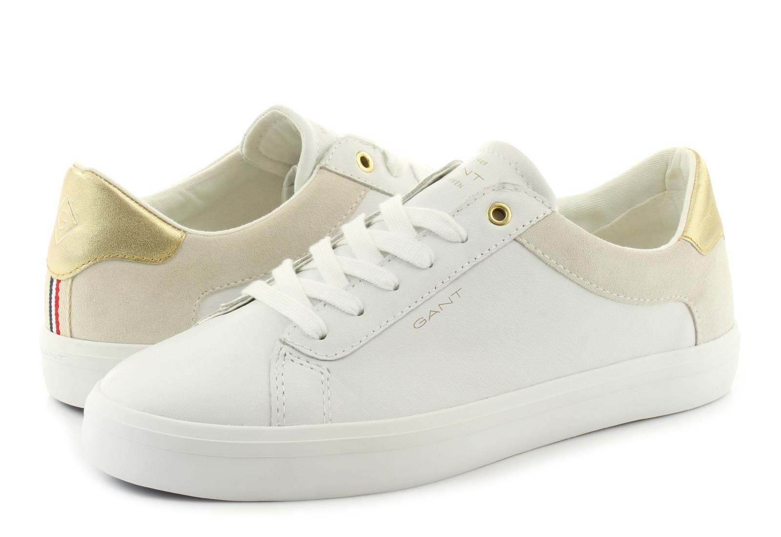 Gant Cipő Baltimore