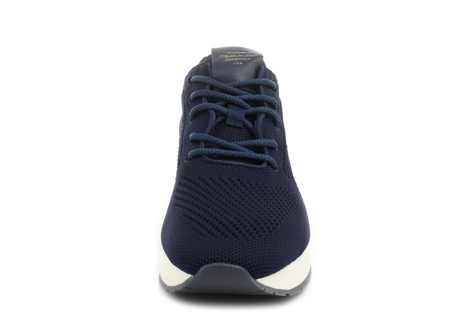 91f409cfb8 Gant Shoes - Linda - 18538352-G69 - Online shop for sneakers, shoes ...
