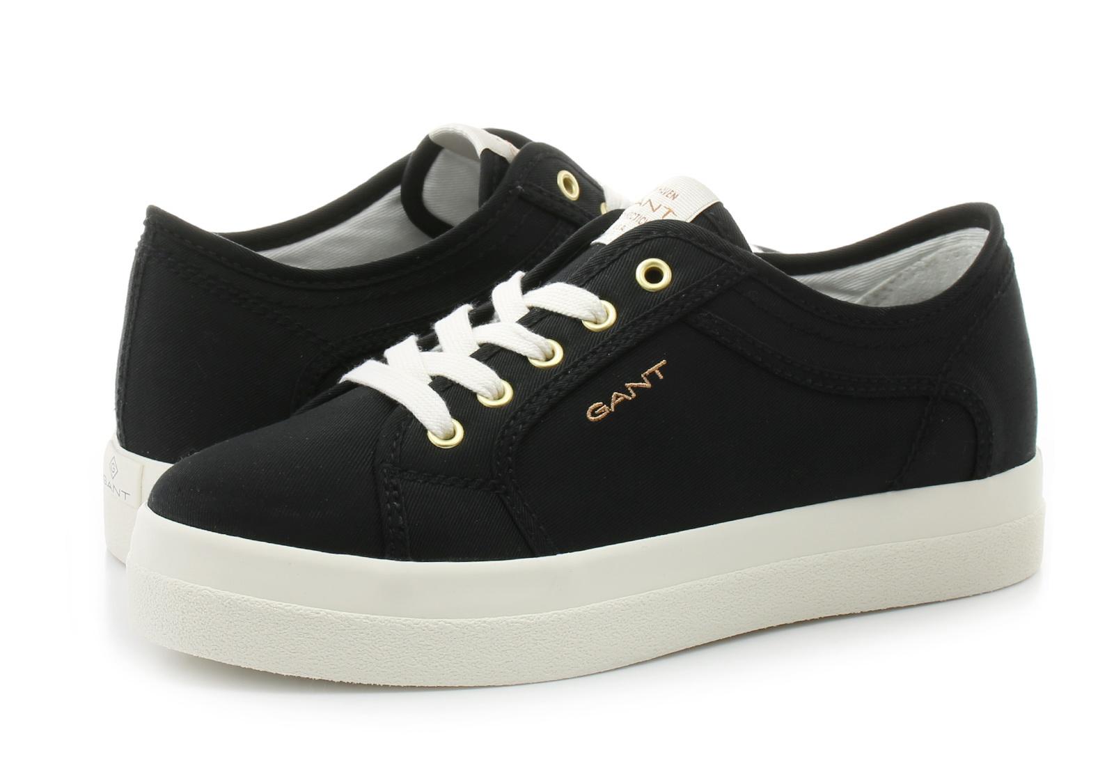 Gant Cipő Aurora Txt