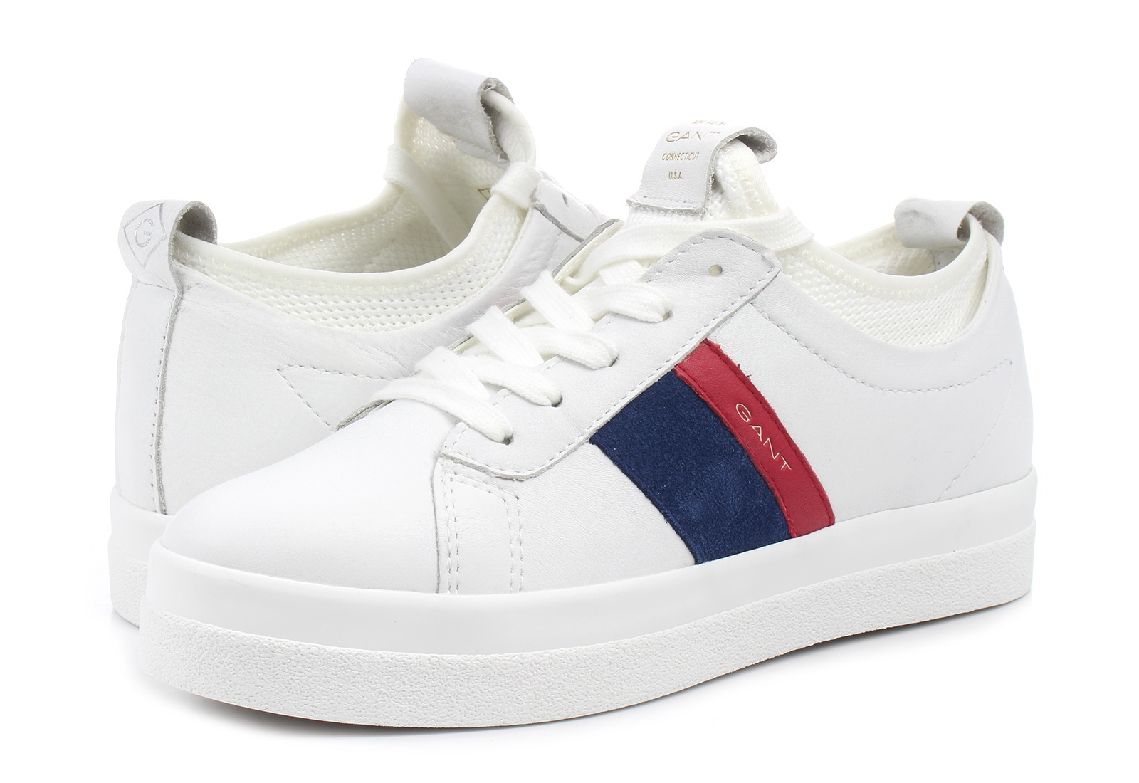 Gant Shoes Aurora
