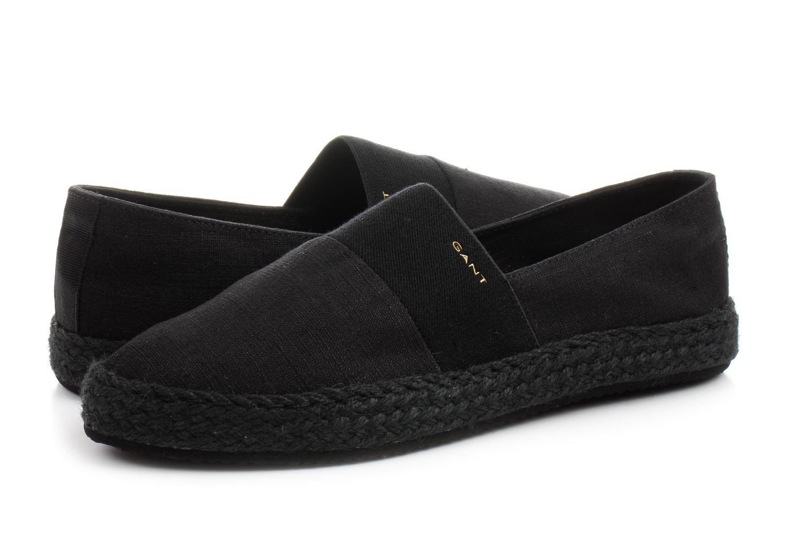 Gant Cipele Krista