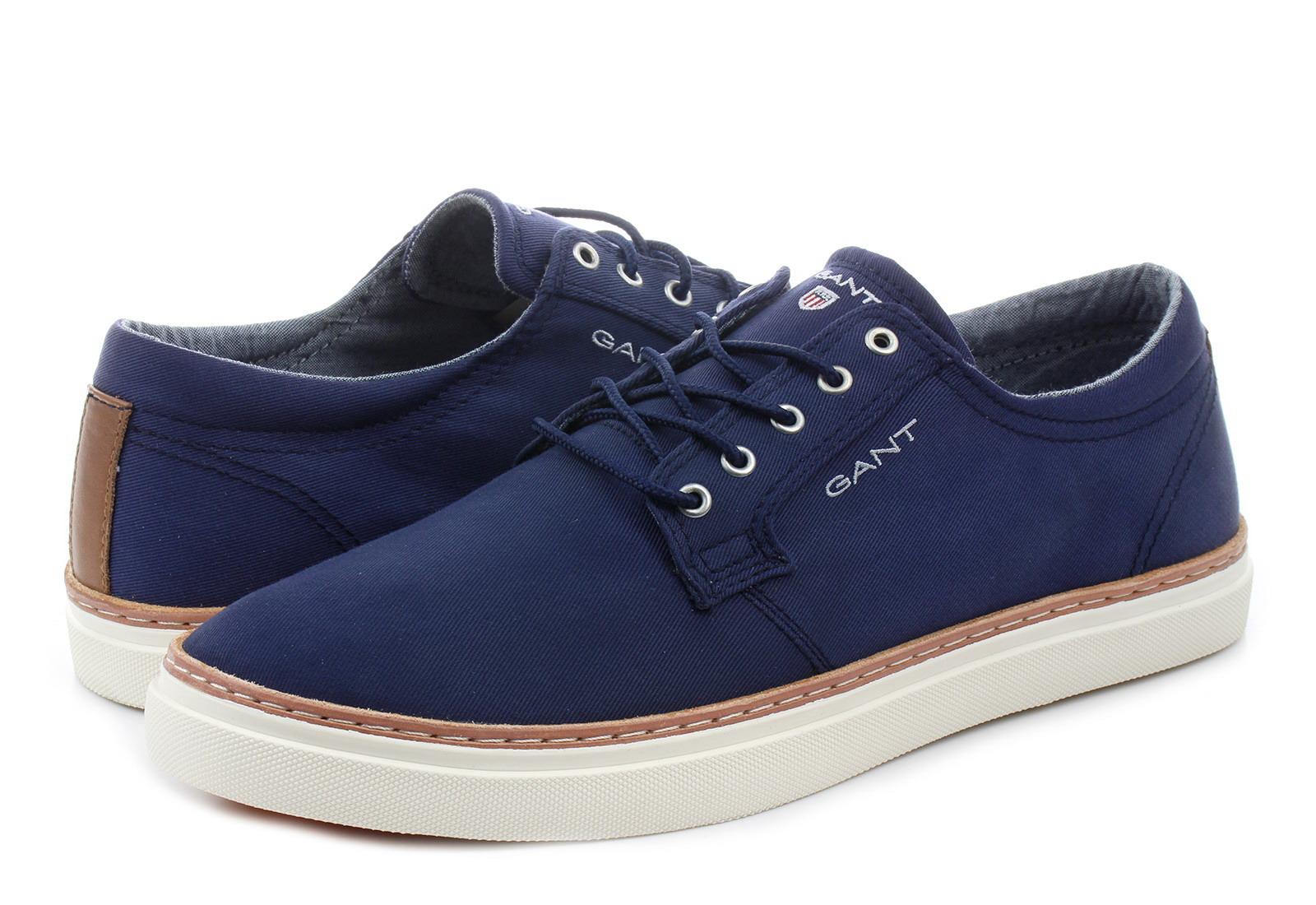Gant Cipő Bari Txt
