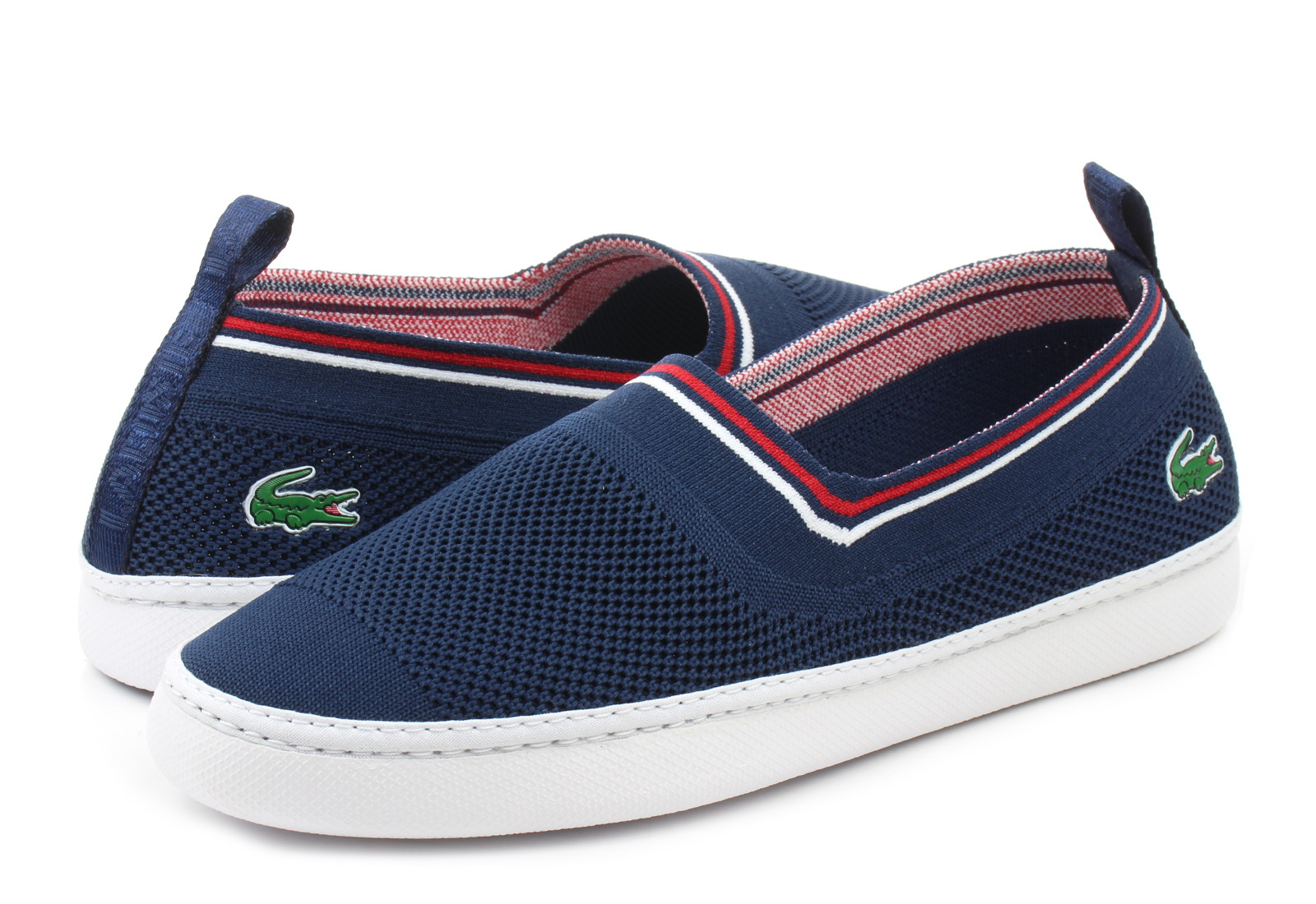 Lacoste Cipő L.ydro