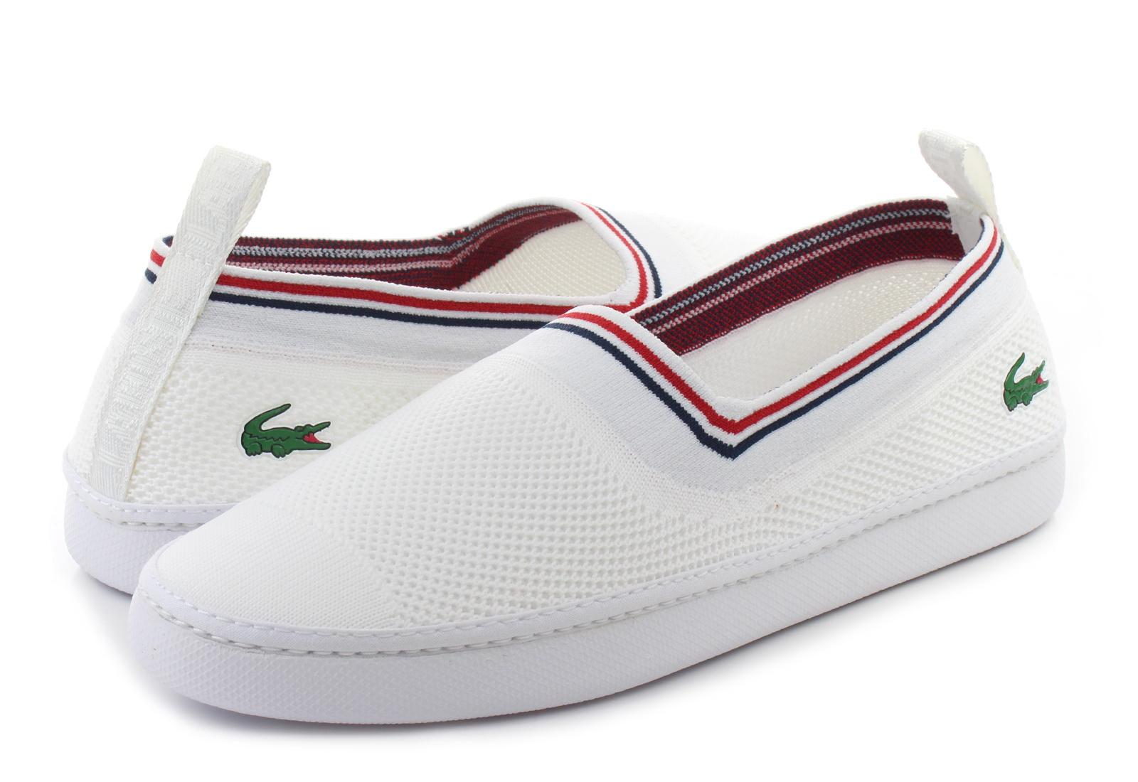 Lacoste Pantofi L.ydro