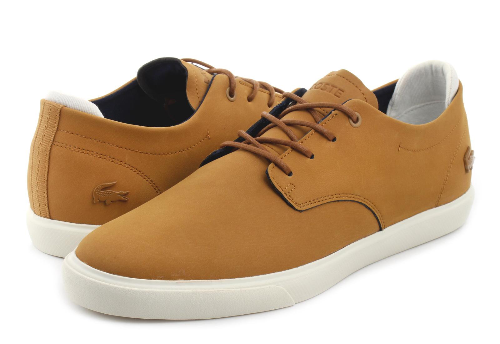 Lacoste Pantofi Esparre