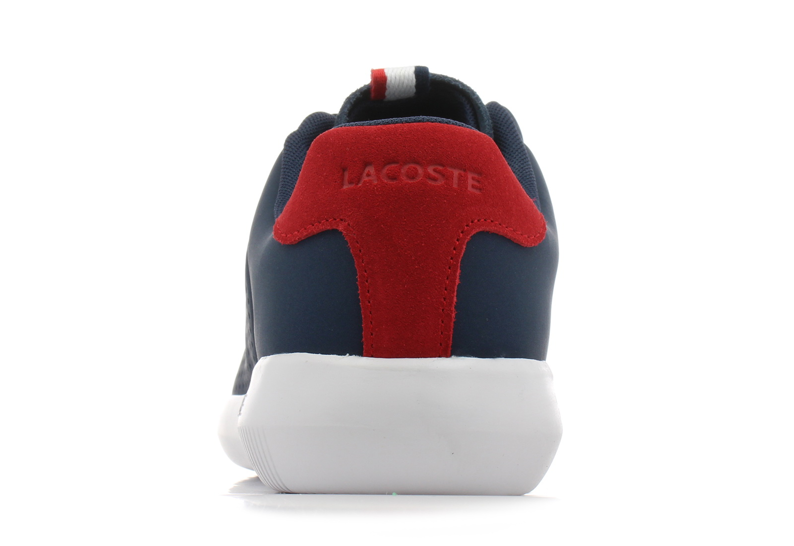 Lacoste Cipő - Avance - 191SMA0005-21B - Office Shoes Magyarország 6d78af9601