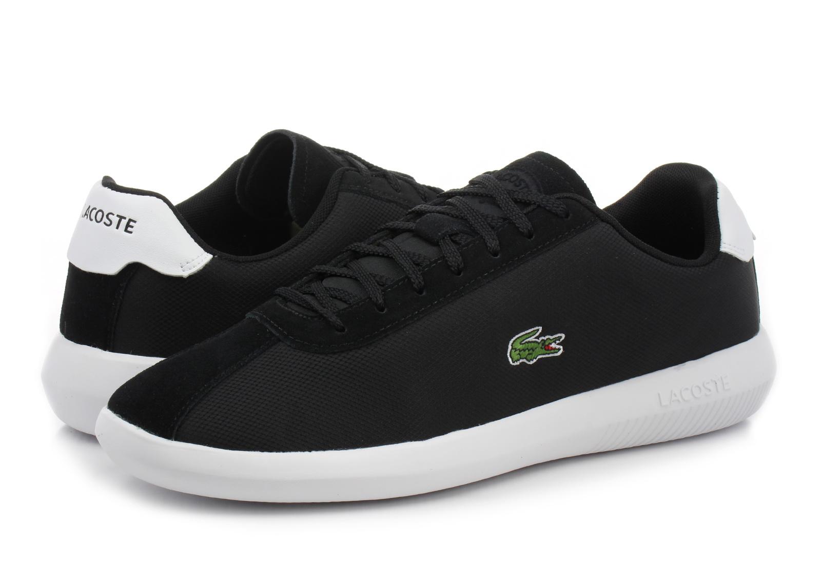 Boots Shoes For Avance Lacoste 191sma0006 312 SneakersAnd Online Shop PNnZkX80wO