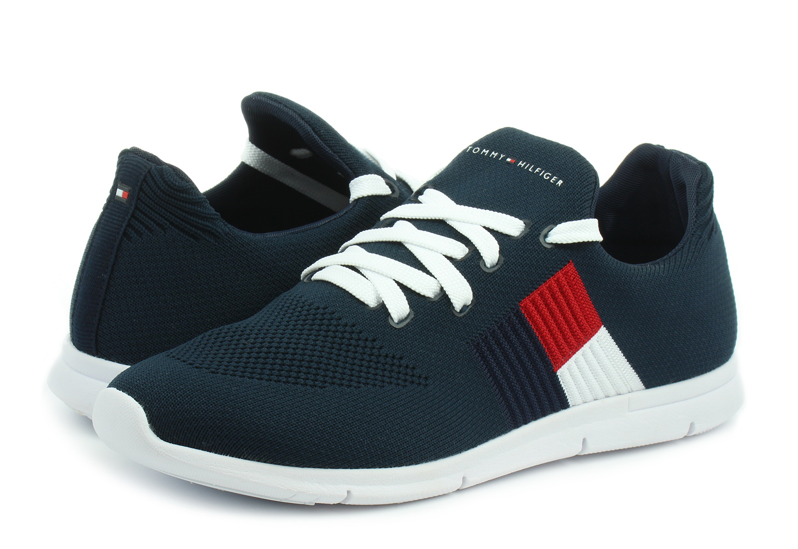 Tommy Hilfiger Shoes Skye 22d