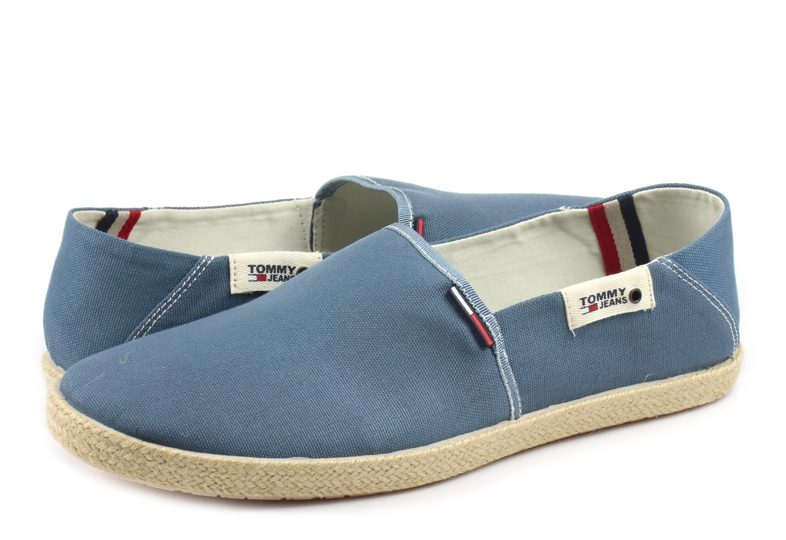 Tommy Hilfiger Cipő Ian 2d 1