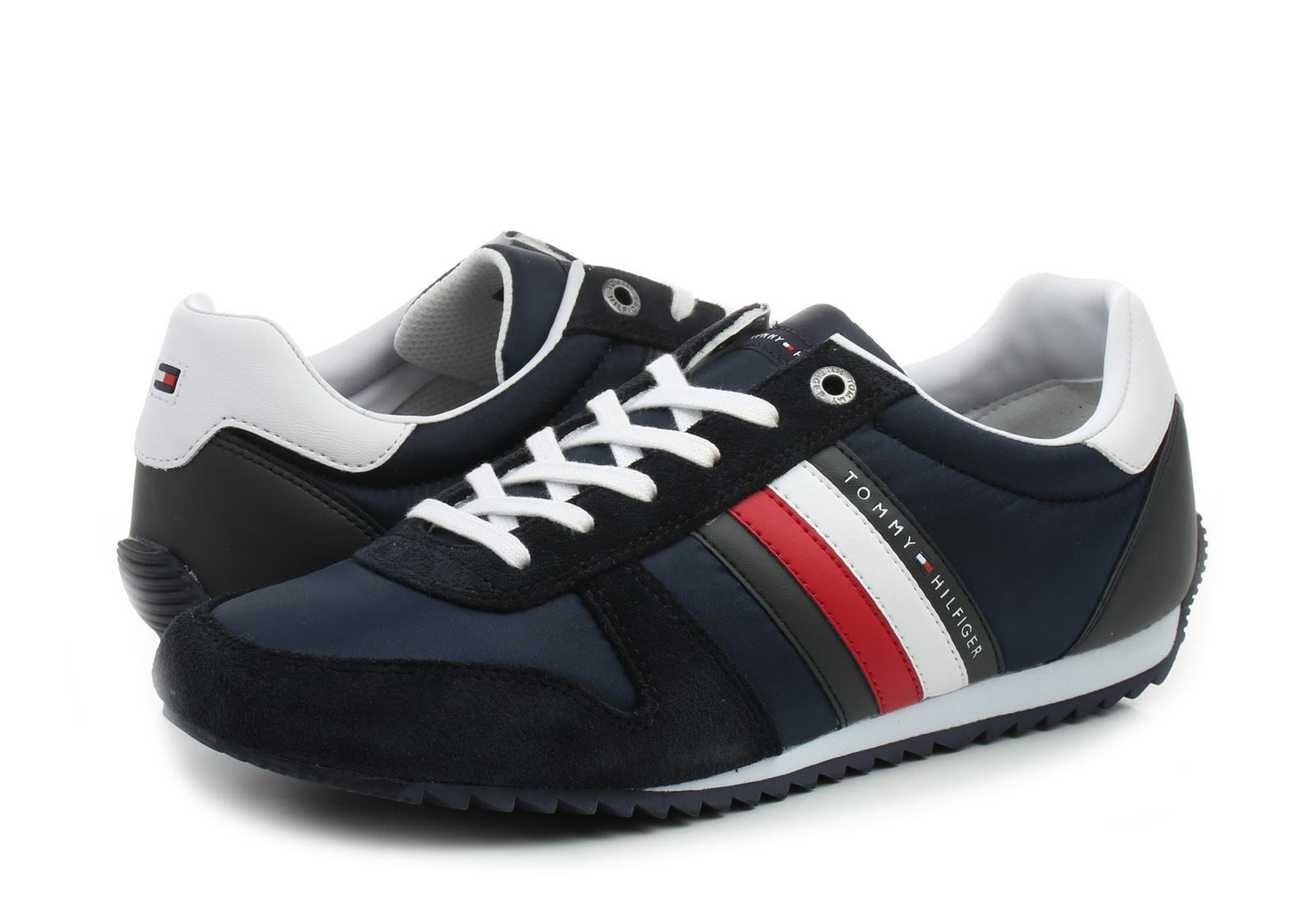 4a695118 Tommy Hilfiger Shoes - Branson 15c - 19S-2024-403 - Online shop for ...