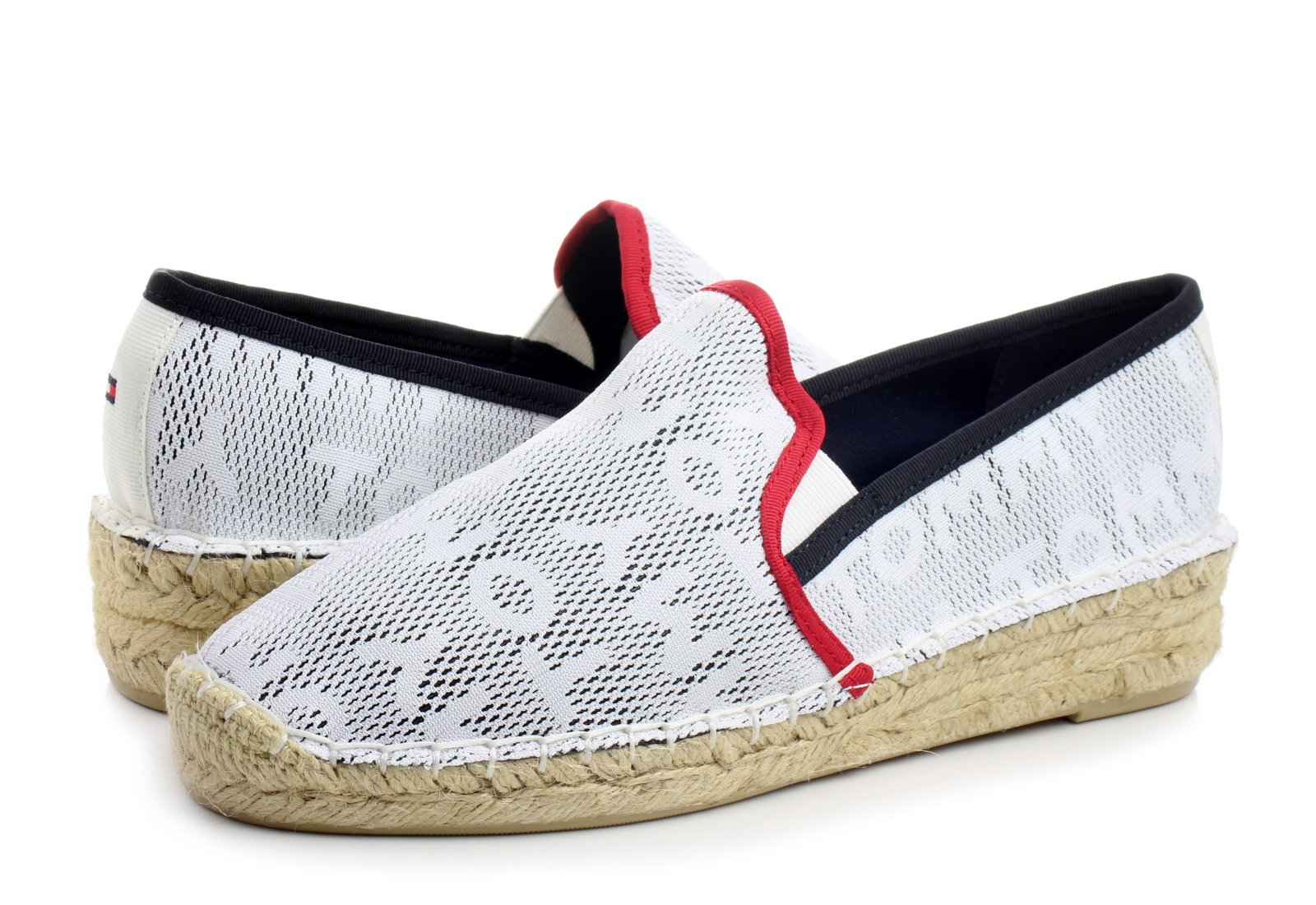Tommy Hilfiger Shoes Kim 4d