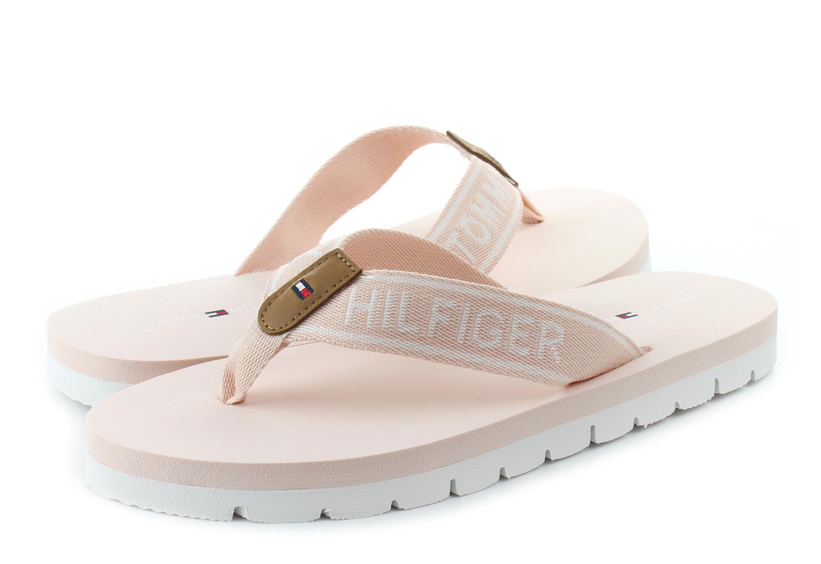 Tommy Hilfiger Slippers Mimi 9d