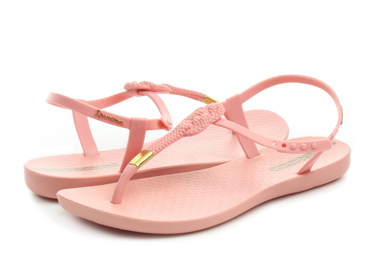 Ipanema Sandale Classic Glam Ii Sandal