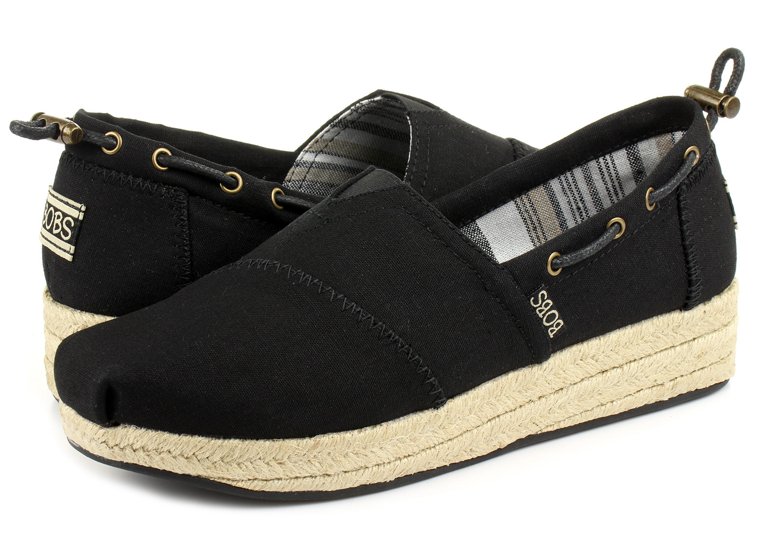 0859dbea2b6d Skechers Shoes - Highlights - Set Sail - 34110-blk - Online shop for ...