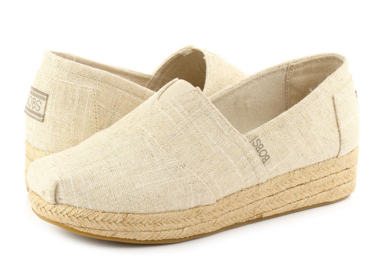Skechers Pantofi Highlights - Sand Sparkle
