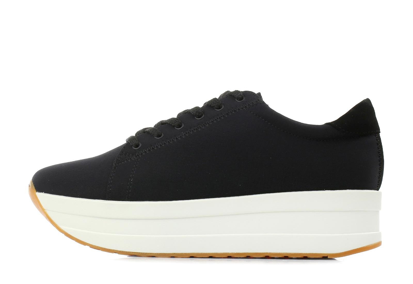 2c11689849be Vagabond Cipő - Casey - 4722-280-20 - Office Shoes Magyarország
