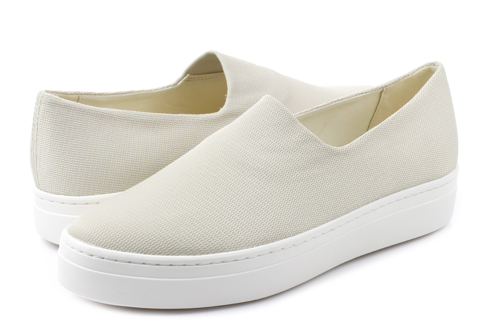 Vagabond Pantofi Camille