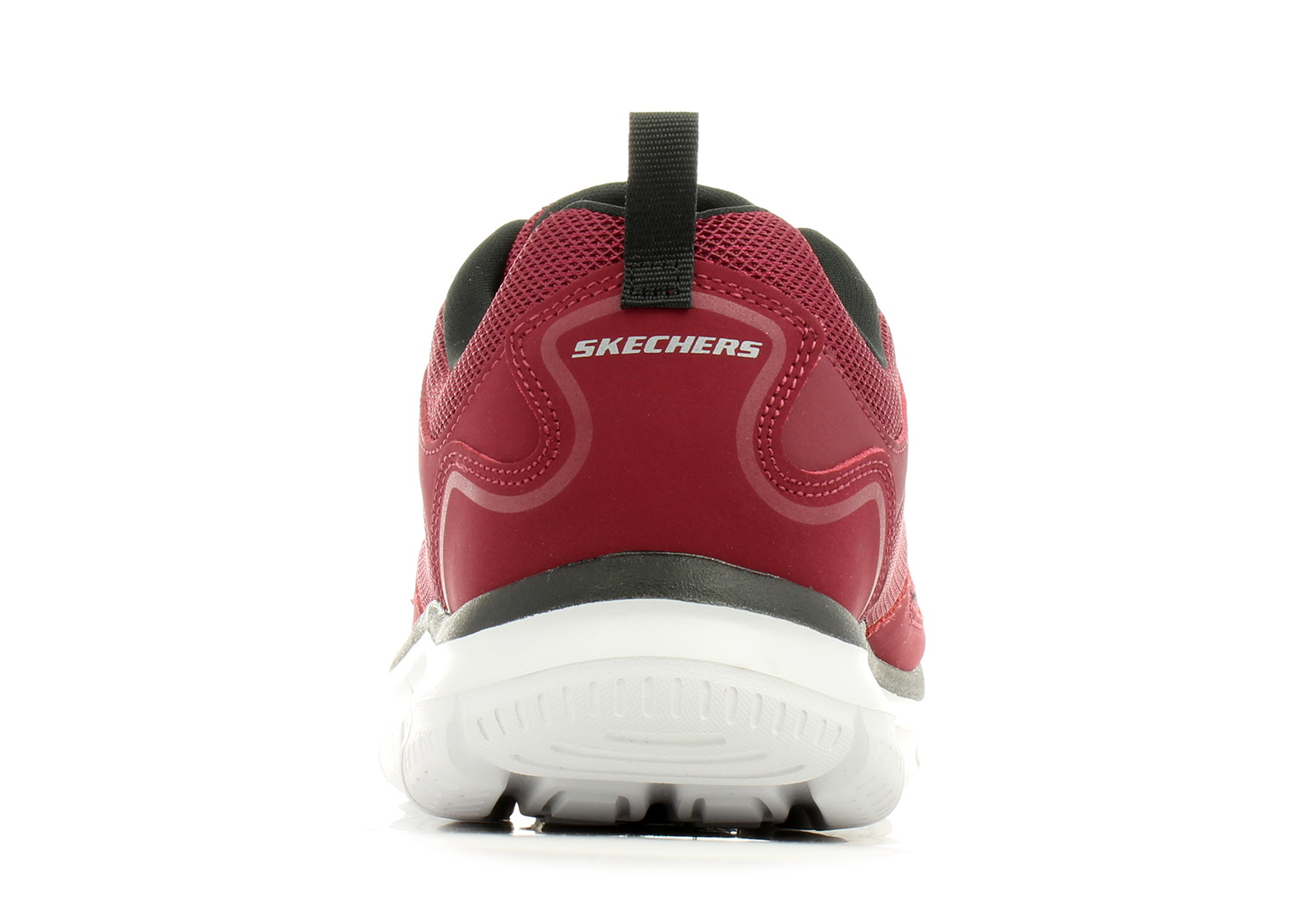 bd4aaa2e0abbf Skechers Shoes - Track - Scloric - 52631-bubk - Online shop for ...