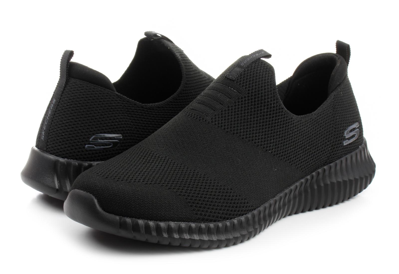 Skechers Pantofi Elite Flex - Wasik