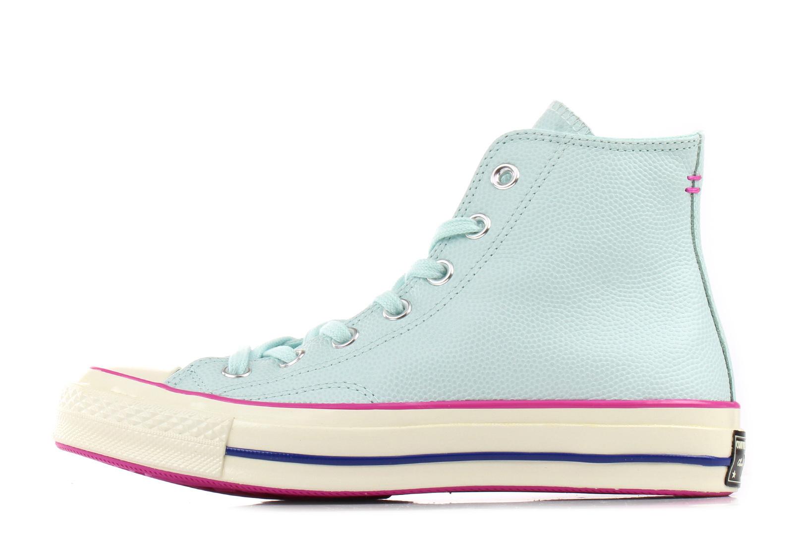 Converse Sneakers Ct As 1970 Hi 563413c Online Shop