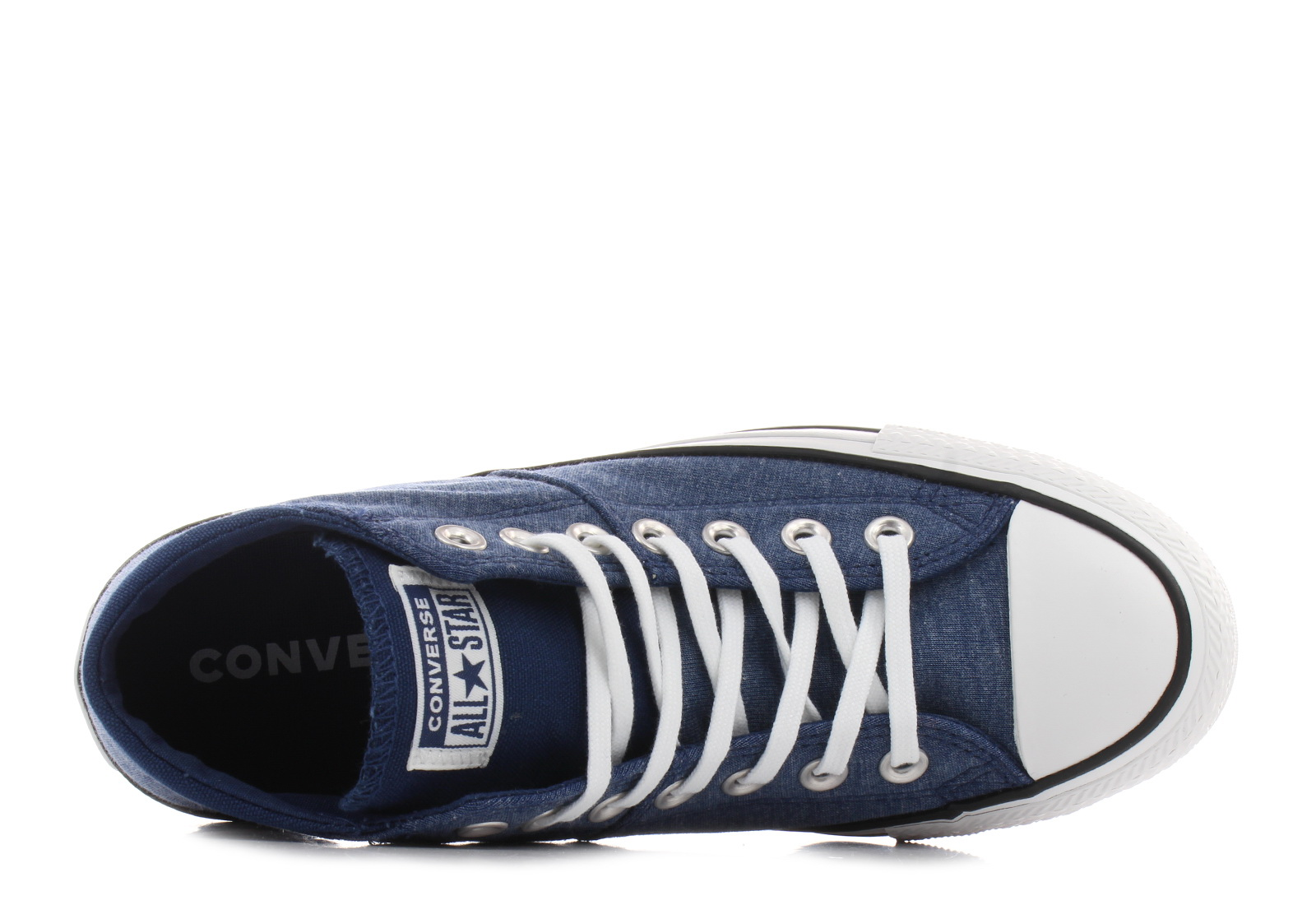 f70257e3a1 Converse Tenisky Ct As Madison Mid 2
