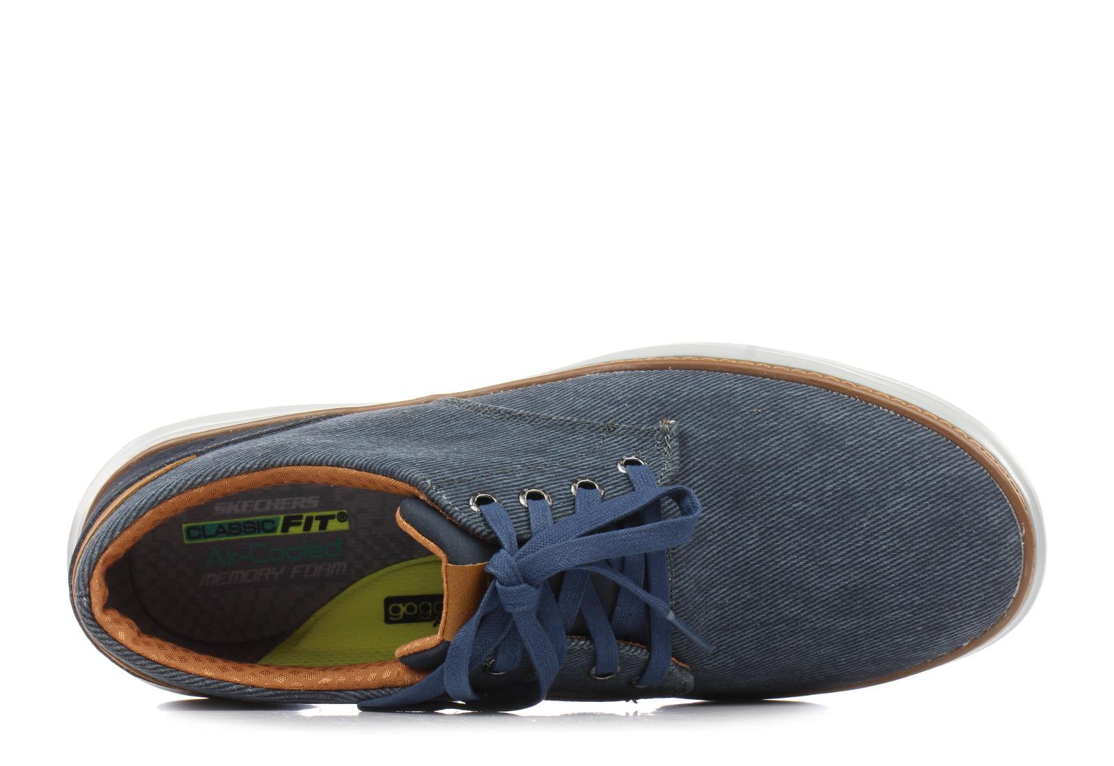1e51e1804 Converse, Vans, Tommy Hilfiger, Lacoste – Módní boty online