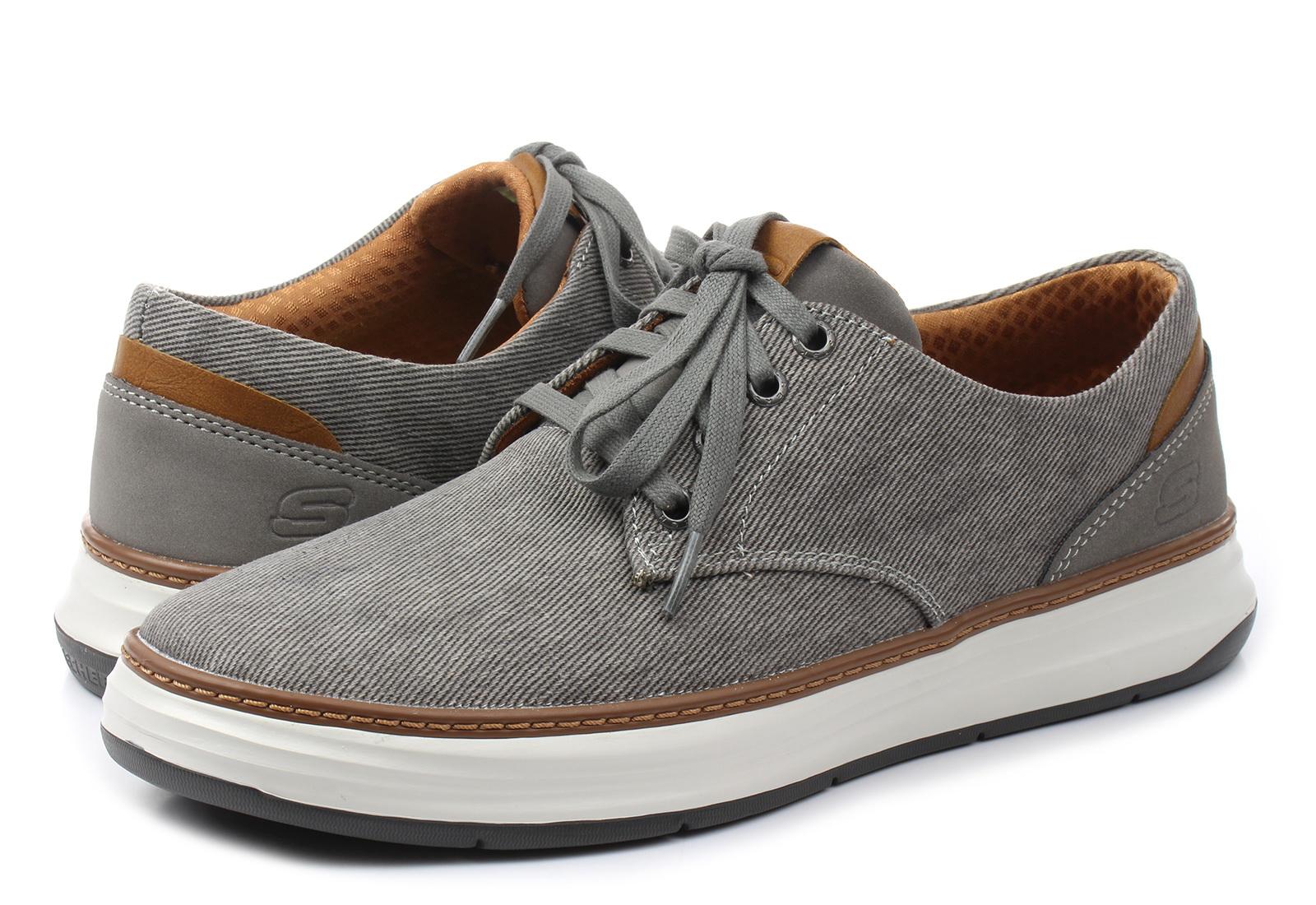 Skechers Pantofi Moreno - Ederson
