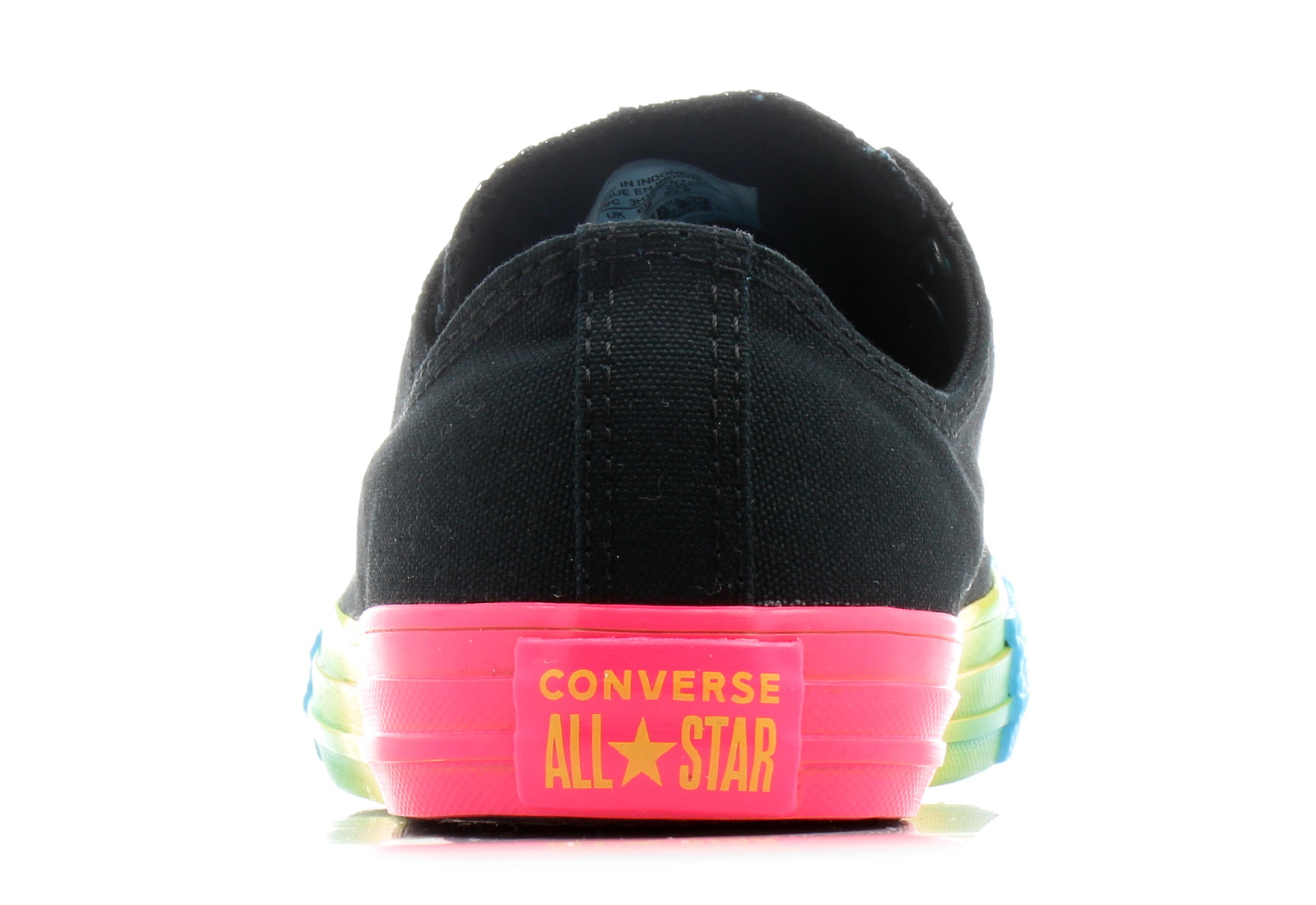 Converse Sneakers Ct As Specialty Ox 664199C Online shop for sneakers, shoes and boots