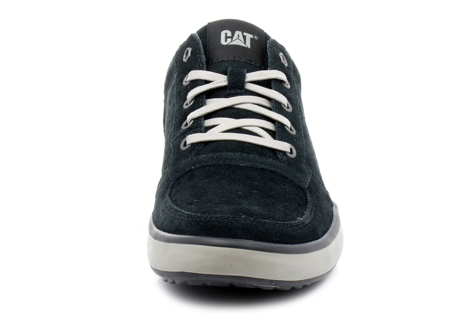 a6c3ee21f28 Cat Nízké Boty - Sway - 723291-blkTenisky