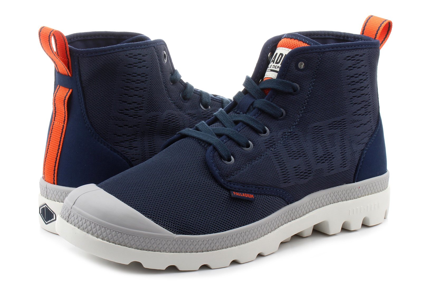 For Ultra Shoes Boots Web M SneakersAnd Pampa Shop Palladium 76264 458 Online Lite X0OPkN8nw