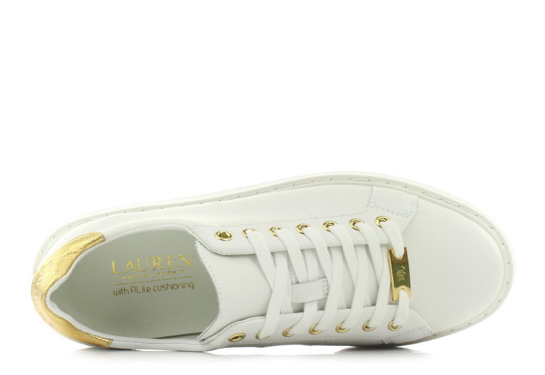 Online SneakersAnd Shop 802729782004 Boots For Shoes Angeline Lauren 9YEIH2WD