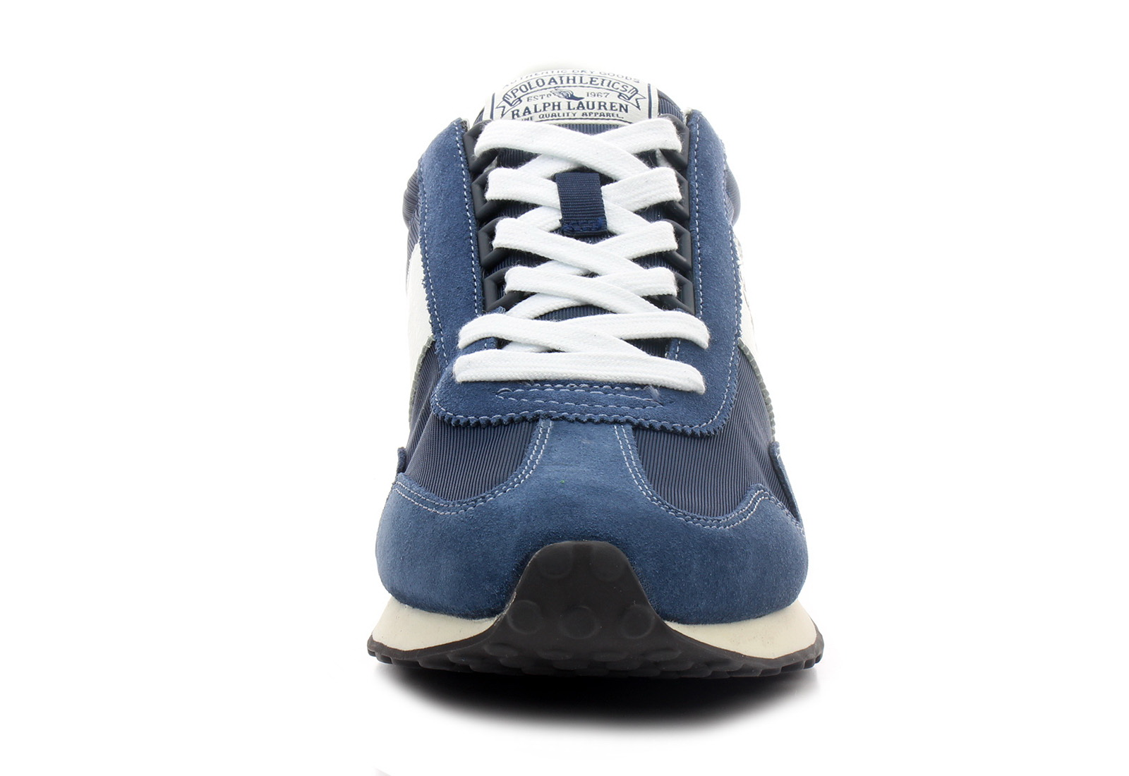 2c13c664b Converse, Vans, Tommy Hilfiger, Lacoste – Módní boty online