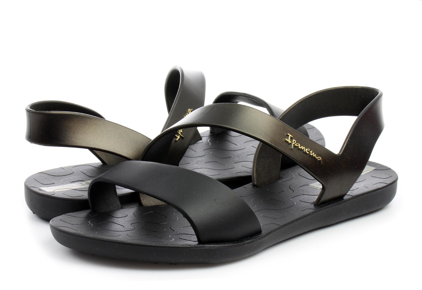 Ipanema Sandale Vibe Sandal