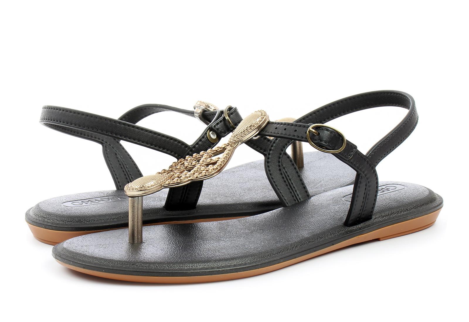 Grendha Sandale Desolada Sandal