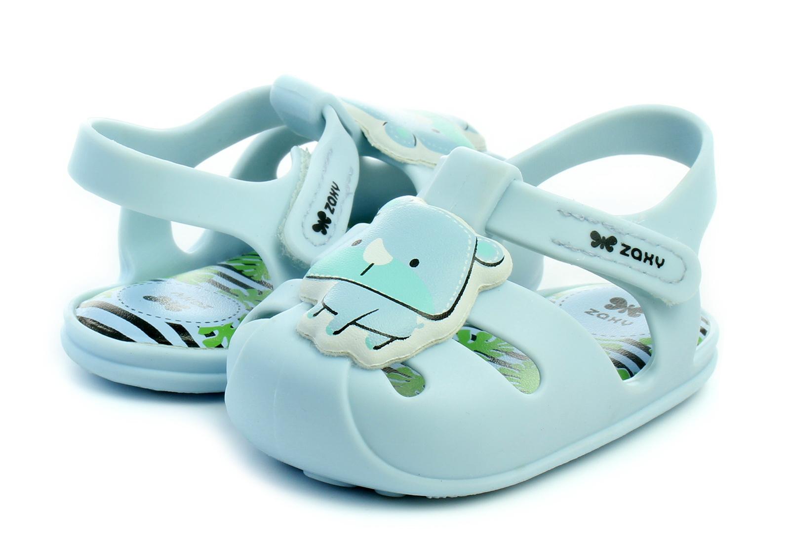 Zaxy Sandály Sweet Dreams Baby Sandal