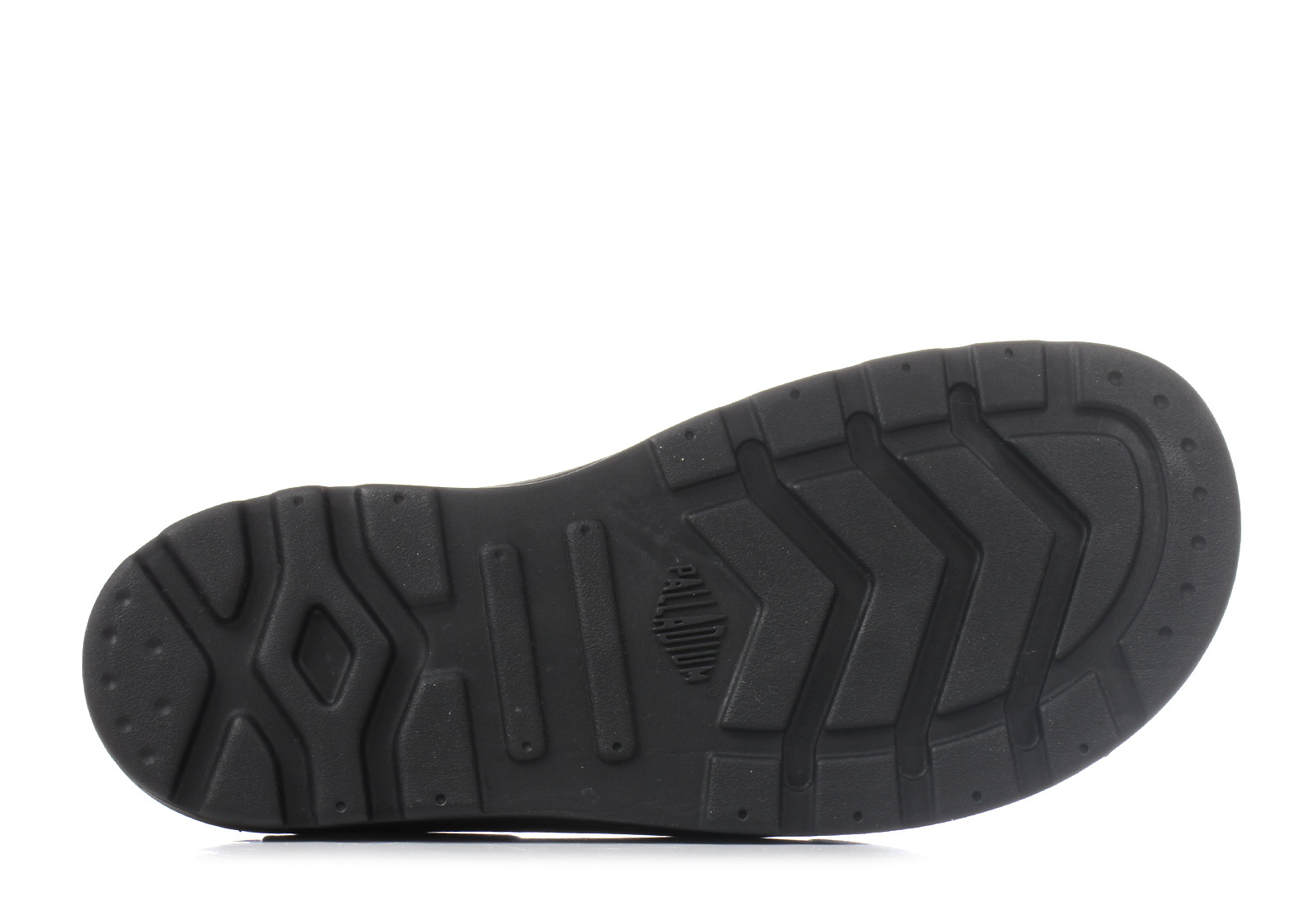 0ba67ea7f Palladium Sandals - Solea Overstrap 47 - 96279-008-M - Online shop ...