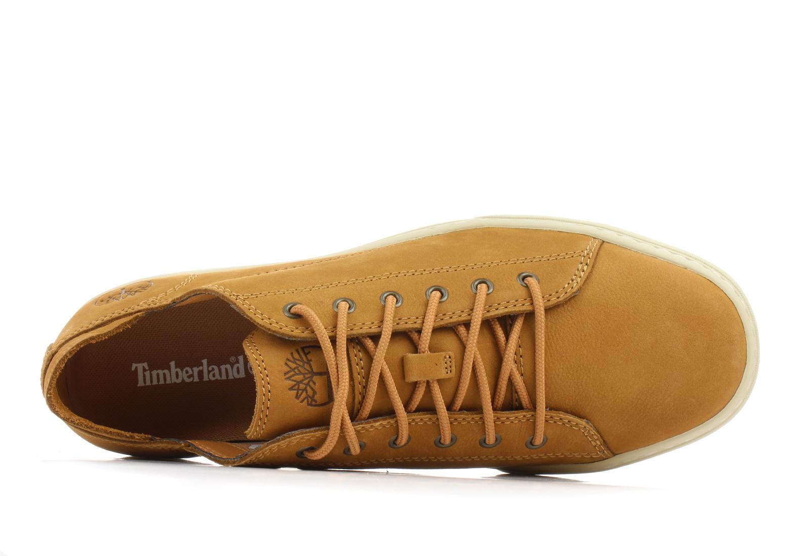 f25d33c2d65a Timberland Cipő - Adventure Cupsole 2.0 - A1YFZ-tpe - Office Shoes ...