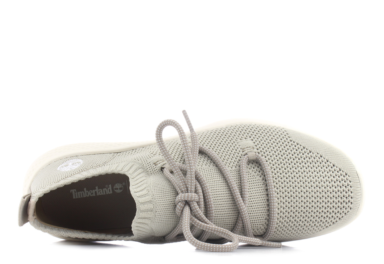 Timberland Shoes Flyroam Knit Ox A1YQ2 tau Online shop for sneakers, shoes and boots