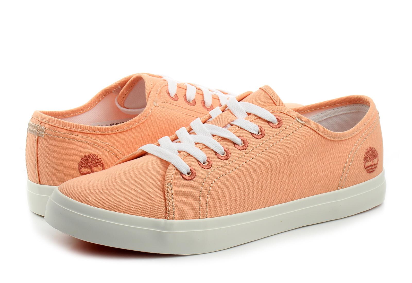 Timberland Shoes Newport Bay