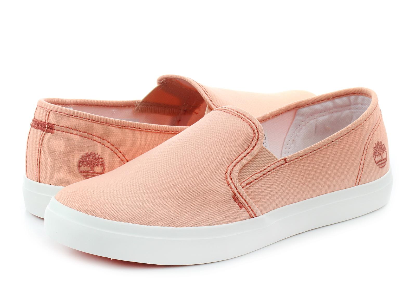 Timberland Shoes Newport Slip On