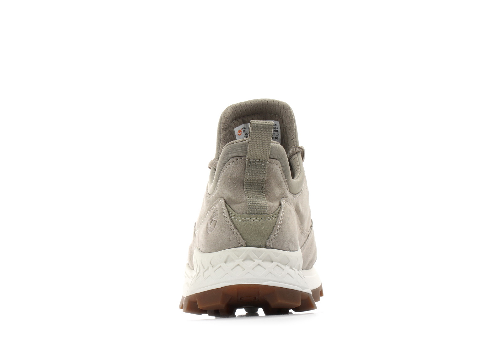 Timberland Shoes Brooklyn Ox A1YW1 tpe Online shop for sneakers, shoes and boots