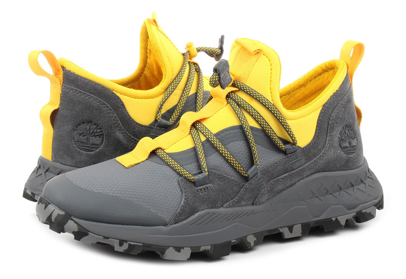 Timberland Cipő Brookly Super Ox