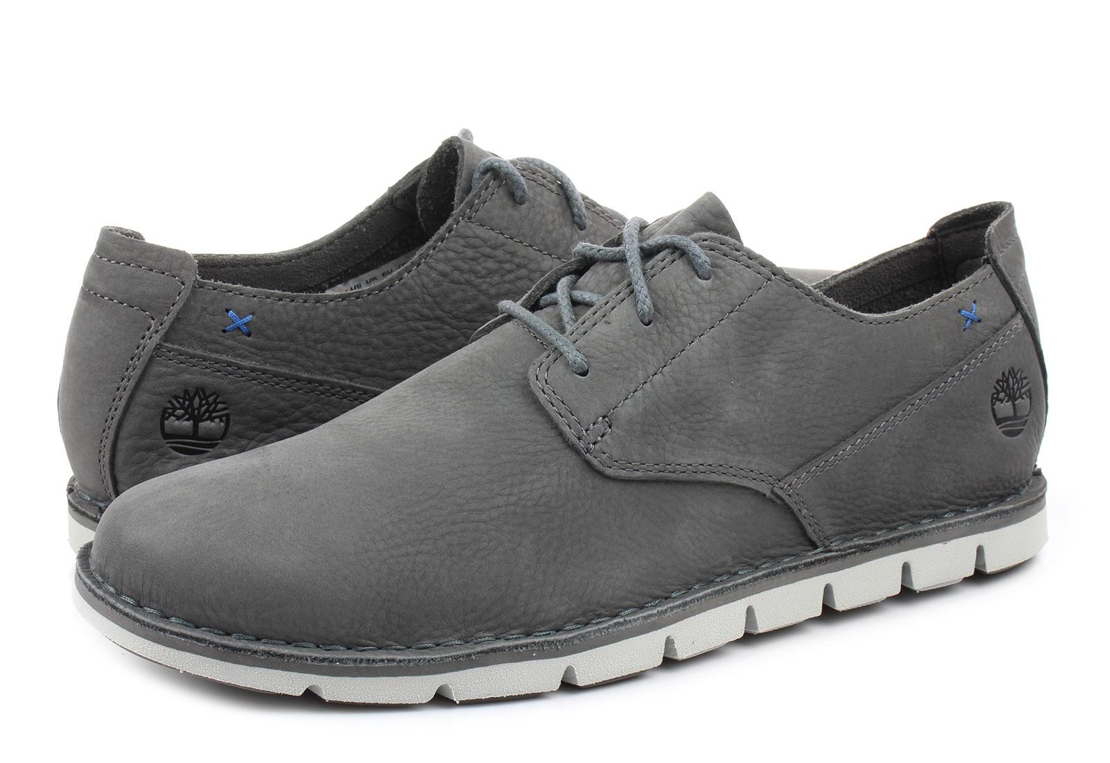 Divatos cipők kiránduláshoz