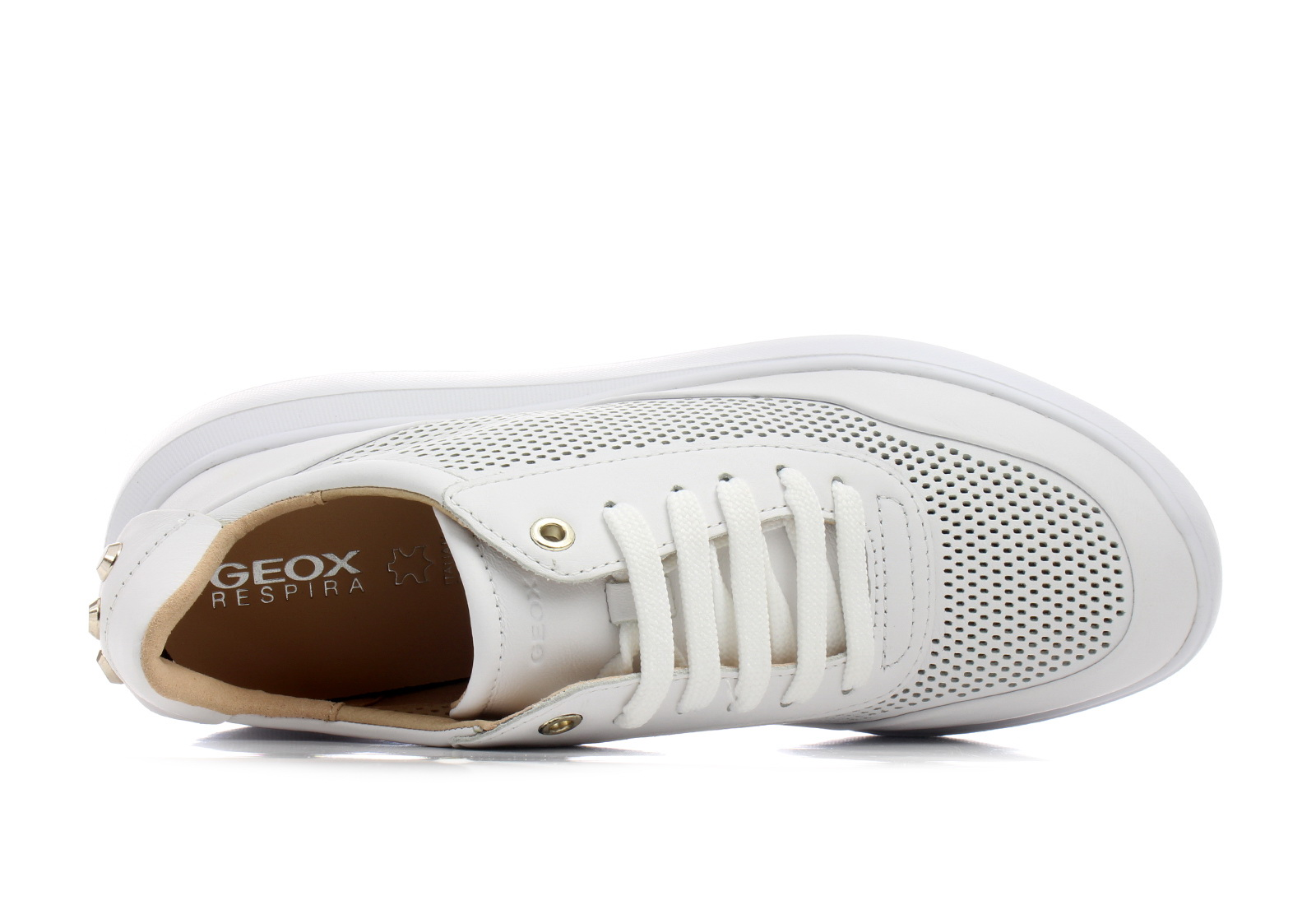 Geox Shoes Rubidia Apa 0085 C1000 Online Shop For