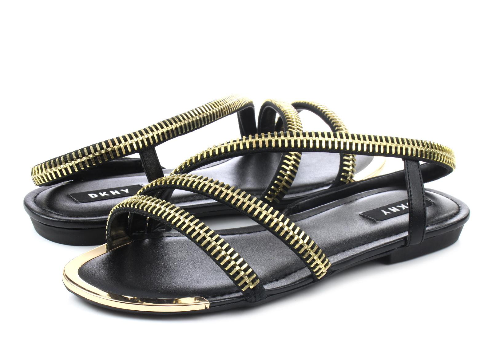 DKNY Sandals Khloi